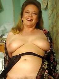 Bbw spreading, Amateur spreading, Stripping, Spreading, Stripped, Strip