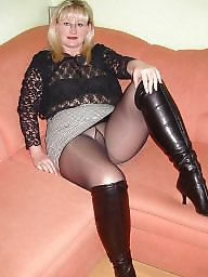 Mature upskirt, Upskirt stockings, Tights, Upskirt mature, Upskirt, Mature stocking