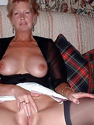Granny big boobs, Granny boobs, Bbw, Granny bbw, Bbw boobs, Big mature