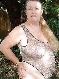 Matures ladies, Mature ladys, Mature lady bbw, Mature ladies, Mature bbw ladie, Mature amateur ladies
