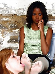 Black teen, Ebony teen, Ebony teens, Black teens, Interracial teen