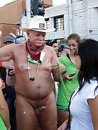 Public guy, Public funny, Public cfnm nudity, Public nudity cfnm, Old guy, Old nudity