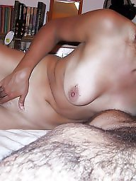 Shaved mature, Hairy milf, Mature hairy, Shaved