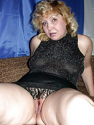 Old mom, Videos, Older, Mature ladies, Video, Mature video