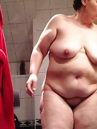 Big mature, Bbw wife, Bbw boobs, Mature wife, Wife, Bbw mature
