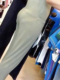 Voyeured milf, Voyeur underwear, Voyeur hidden cam, Voyeur hidden, Underweare, Underwear milf