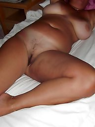 Amateur mature, Mature, Matures, Wife