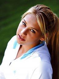 Sexy pics, Sexy pic, Sexy celebrity, Sexy celebritis, Sexy teen pics, Kournikova