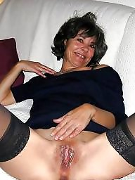 X x just fuck x, Ready in stockings, Stockings fucking, Stockings fucked, Stockings fuck, Stocking to`s