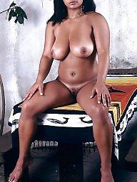 Ebony, Asian, Ebony bbw, Black