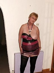 Shes mature, She mature, Milfs out, Milf out, Matures flashing, Matures flash