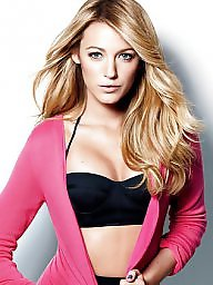 Living, Gorgeous blondes, Gorgeous blonde, Gorgeous babes, Gorgeous babe, Blake lively