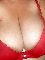 Tits latin, Tetona, Latine tits, Latin tit, Latin nipples, Tetonas