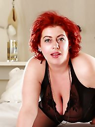 Webcams mature, Webcam redhead, Redheaded mature, Redhead mature, Matures,hot, Matures hot