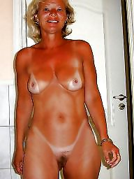 Matures 50, Mature older women, Mature 50s, Mature 50, Olders women, Olders