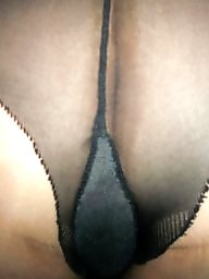 Upskirt pantyhose, Mature stocking, Pantie, Pantyhose, Mature pantyhose, No panties