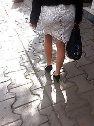 Mature upskirt, Upskirt mature, Skirt, Mature skirt, Sexy mature, Upskirt