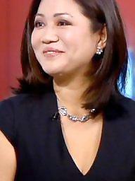 Mature asian, Asian mature, Asian milf, Linda yueh