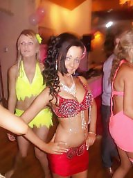Teens mix, Teens and milf, Teen n milf, Teen milfs, Teen milf, Teen gypsy