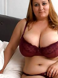 Bbw, Big boobs amateur