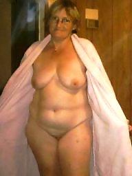 Granny bbw, Amateur granny, Bbw granny, Bbw mature, Amateur mature, Grannys