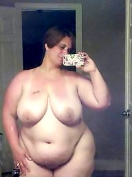 Matures bitches, Mature bitchs, Mature big boobs bbw, Mature big bbw, Mature bbw boob, Mature bbw big boobs