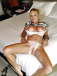 Mom amateur, Mature moms, Milf mom, Amateur mom, Moms, Mature mom