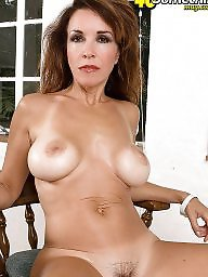 Mature moms, Hairy moms, Hairy mom, Mom, Mature hairy, Hairy mature