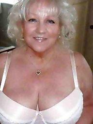 Granny ass, Mature, Granny boobs, Mature big ass, Granny, Sexy granny