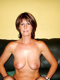 Saggy, Nipple, Saggy nipples, Saggy milf, Nipples