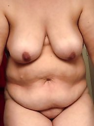 Mature naked, Hidden cam, Bbw wife, My wife, Bbw naked, Naked