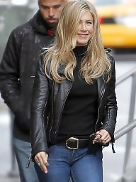 Jennifer aniston, Jennifer, Jeans ass