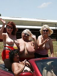 Public fun, Public bbw mature, Public bbw, N car, Mature fun, Matur fun