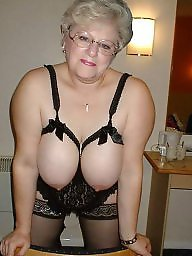 Amateur granny, Granny amateur, Mature amateur, Granny, Amateur mature, Grannies
