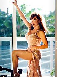 Vanessa j, Vanessa i, Vanessa h, Vanessa g, Vanessa, Redheaded pornstar
