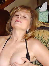 Lady b, Lady, Amateur mature