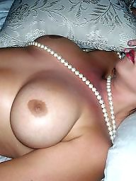 Tit reveal, Tatas, Tata, Revealing, Nice nature, Natural milfs