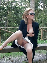 Mature gorgeous, Gorgeous t, Gorgeous matures, Gorgeous mature, Gorgeous amateur, Gorgeous