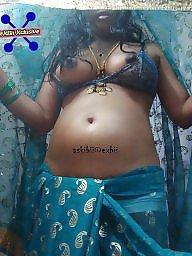 Mature aunty, Indian, Indian mature, Aunty, Indian aunty, Indian aunties