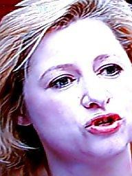 Sophie g, Matures celebrity, Mature-celebrity, Mature celebrity, Mature beauty, Mature beautiful