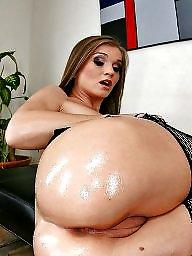 Big ass, Bbw