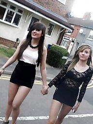 Dressed, Teen dress, Dressing, Dress, Teen sex