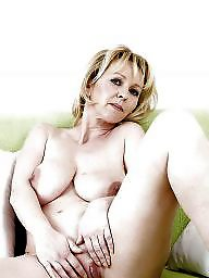Mature boobs, Grannies, Granny big boobs, Granny, Grannys, Granny mature