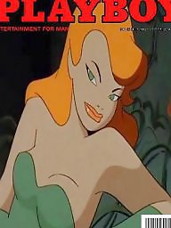 Playboy cartoons, Playboy babe, Playboy -fake -fakes -captions, Porn cover, Porn cartoons m, Porn cartoon m