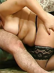 The bbws, Photos,bbw, Photos bbw, Photos mature, Mixed bbw, Matures photo