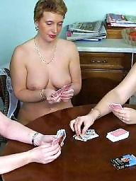Villager, Villaged, Village mature, Village lady, Village, Playing milfs