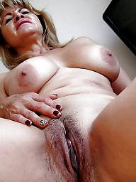 This mature, Thy wife, Thy maturity, Thy mature, Willing wife, Wifes fuck