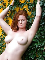 Redhead, Redheads, Ginger, Redhead hairy, Hairy