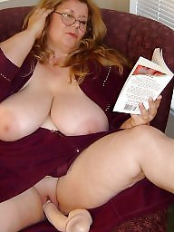 Granny ass, Mature big ass, Granny boobs, Granny big ass, Big ass granny, Bbw granny ass