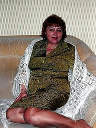Russian amateur, Mature russian, Russian mature